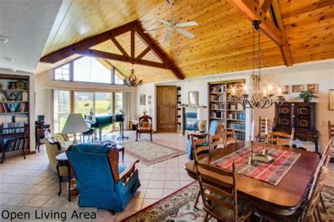 top 42 coeur d alene vacation rentals from 50 vacasa