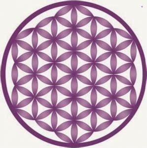 figuras geometricas hechas con compas geometr 237 a sagrada