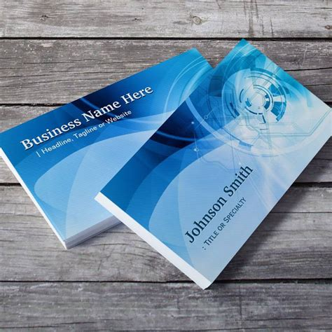 hi tech business card template lawyer business card templates bizcardstudio