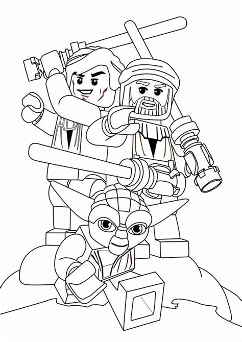 lego valentine coloring page lego chewbacca coloring page coloring home