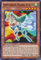 Kartu Yugioh Hebo Lord Of The River Common 1 zoodiac barrage rate en059 secret 1st edition yu gi oh singles 187 raging tempest
