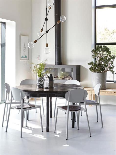 revista el mueble comedores revista el mueble comedores beautiful decoracin comedores