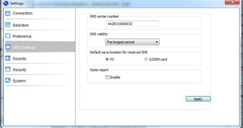 Dan Spesifikasi Modem Prolink Phs300 gambar 2