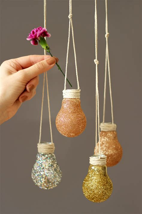 Pouring Light L by Diy Oule Vase Mode Lyon Diy Artlex