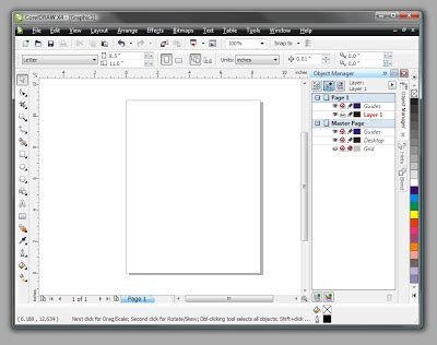 corel draw x4 templates free download fun gear corel draw x4 portable