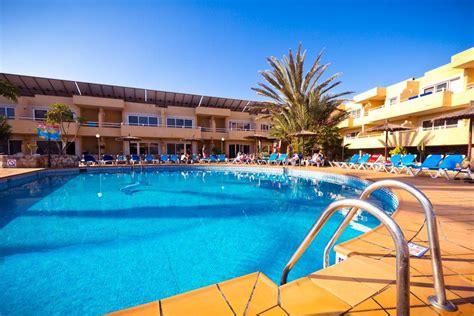 best hotel in corralejo arena suite hotel corralejo fuerteventura canary