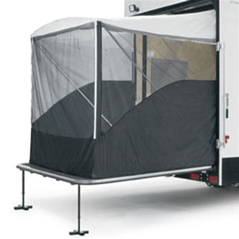 hauler screen room hauler add a room motorcycle review and galleries