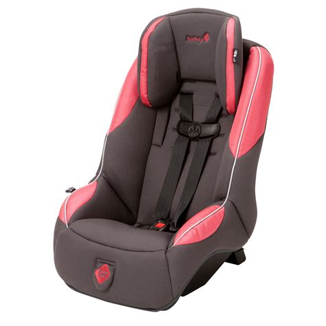 safety convertible booster car seat safety 1st guide 65 convertible car seat ebay