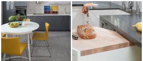 kitchen renovation ideas 2018 top 10 stylish ideas for