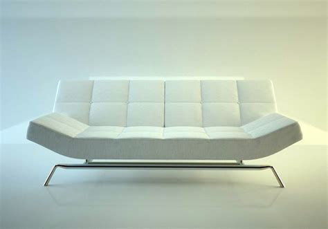 smala sofa ligne roset smala sofa 3d max