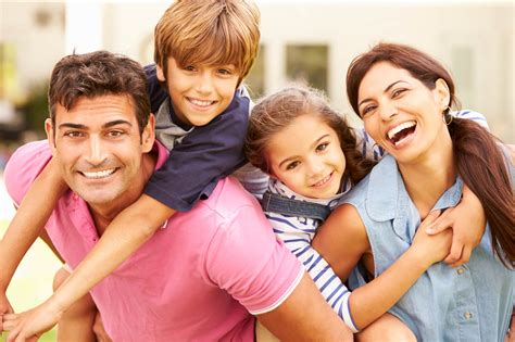 for family 6 sizzling summer family activities snappy services