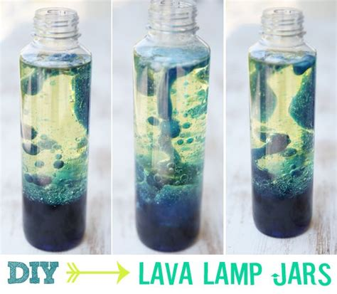 homemade lava l science experiment 23 best images about diy lava l on pinterest