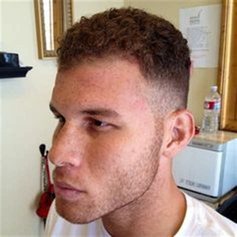 how to get blake griffin hair 1000 images about yummy on pinterest blake griffin los