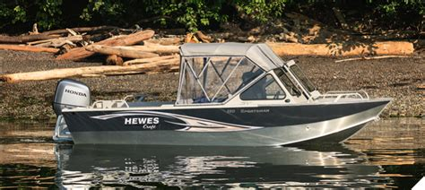 sportsman boats construction research 2014 hewescraft 160 sportsman on iboats