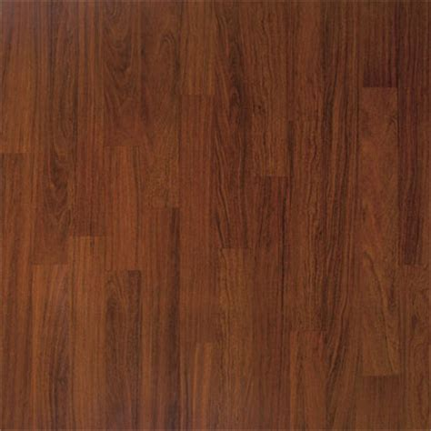 Inexpensive Laminate Flooring Laminate Flooring Discount Laminate Flooring Washington