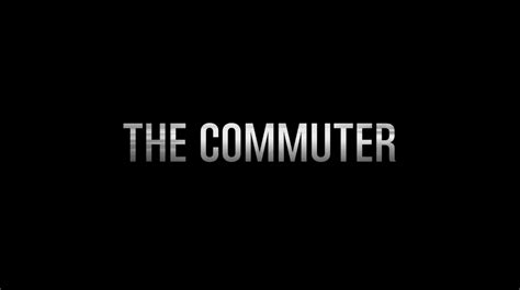 the commuter the commuter recap review with spoilers