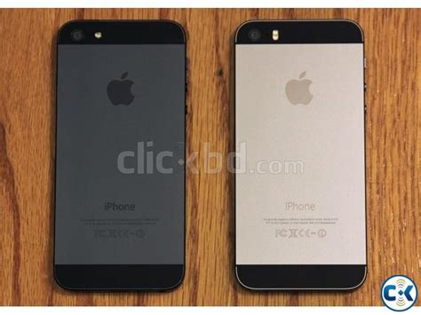 Hp Iphone King Copy iphone 5s high quality king copy clickbd
