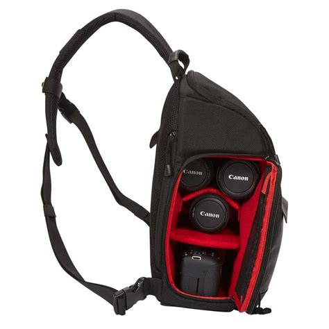 canon backpack canon sling bag sl100 canon sl100 sling bag backpack