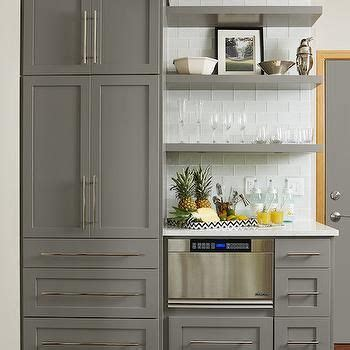 shaker style kitchen cabinet painted in benjamin moore traditional kitchen with shaker cabinets and floating