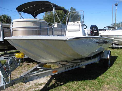 seaark boat dealers in florida salt max boats for sale in lakeland florida