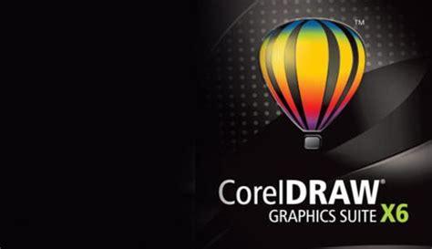 corel draw x6 with crack kickass corel draw graphics suite x6 keygen free download voez