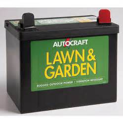 garden mowers and garden tractors coupons