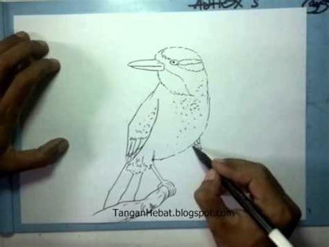 tutorial menggambar jerapah video belajar menggambar gajah doovi