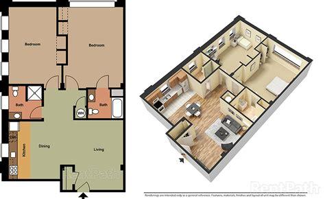 Design Floorplan floor plans the lofts at 525