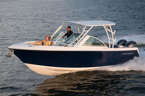 sailfish boats 275 dc sailfish 275 dc for sale in united states of america for p