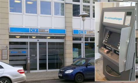 deutsche bank kleingeld einzahlen dkb einzahlung deutsche bank broker