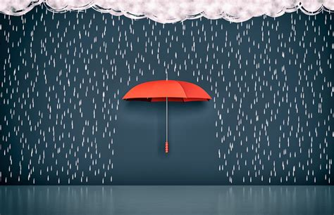 Massachusetts Umbrella Insurance Policy   C & S Insurance
