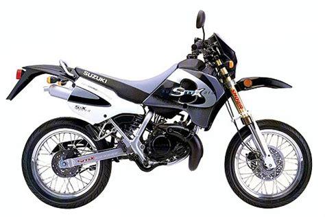 Suzuki Smx 50 Suzuki Smx 50 Fotos Y Especificaciones T 233 Cnicas Ref 89647