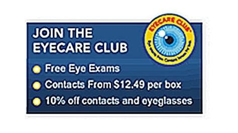 america s best contacts eyeglasses salem or