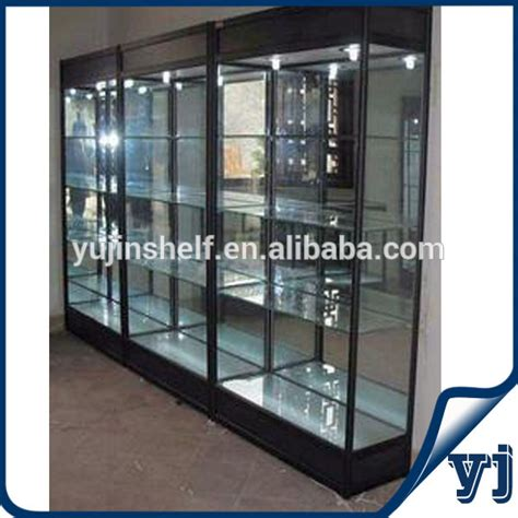 trophy display cabinets with glass doors trophy display cabinets with glass doors cabinet corner