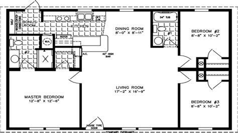 floor plans 1000 square floor plans 1000 square 28 images floor plans for