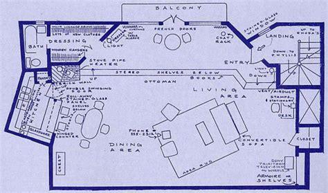 The documentary 25 download dopefile blueprint malvernweather Gallery