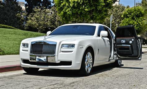 Wedding Car Rent by Wedding Car Rental Los Angeles Classic Luxury 777