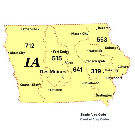 Iowa Address Search Batch Zip Code Lookup By Address