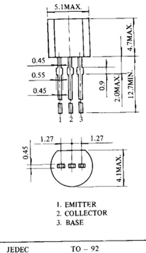 transistor windows xp a1266 datasheet pdf free bonus af9035 bda device driver