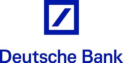 deutsche bank einloggen deutsche bank menschen stories auf whatchado