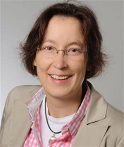 Musterbrief Widerspruch Gegen Rentenbescheid Rentenberatung Br 252 Ning Dortmund