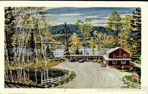 lebanon new hshire sunset motel lebanon nh