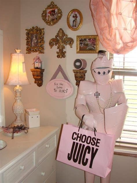 juicy couture home decor 207 best need that in my house images on pinterest juicy