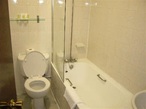 bathroom peep holes bathroom peep holes 28 images peep hole in the