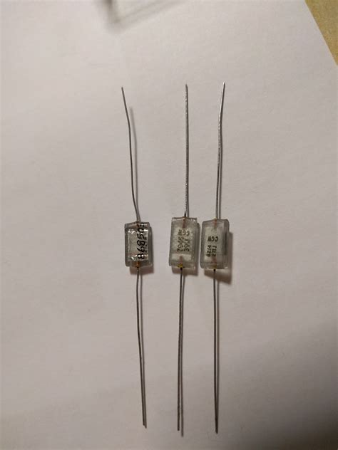 glass variable capacitor capacitor glass dielectric 28 images capacitor variable glass dielectric 0 1uf 100nf 50v