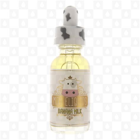 E Liquid Moo Banana Milk banana milk by moo e liquids uk vape shop redjuice co uk
