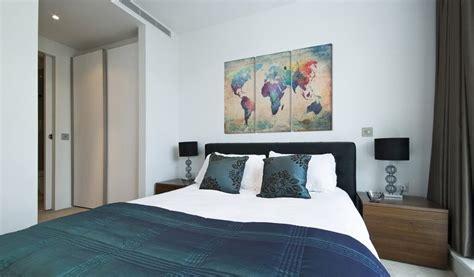 quadri per camere da letto quadri su tela per da letto homehome