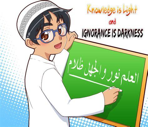 wallpaper hd kartun keren get hd wallpaper wallpaper gambar kartun muslimah keren