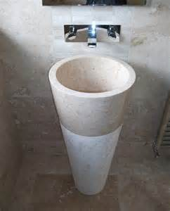 funky bathroom sinks is this the funkiest bathroom basin hi q plumbing