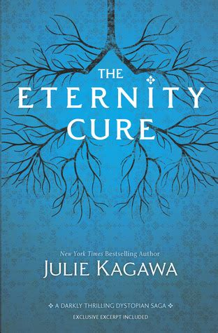 Eternity Cure Blood Of Book 2 book club s best books of 2013 book club